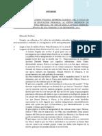 Informe Historia Nasca
