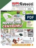 novosti5