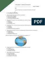 Guía de Estudio Cs. Sociales Mayo11 (1)