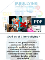 cyberbullying2-130521131613-phpapp02.pptx