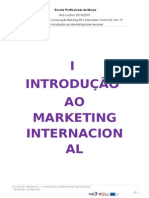 TEXTOS de APOIO_Marketing Internacional I