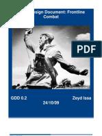 GDD FC