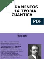 teoria cuantica 1