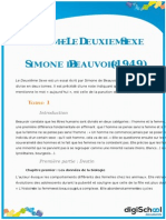 beauvoir.pdf