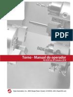 manual do torno hass.pdf