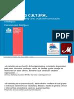 2. Marketing Cultural