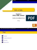 chapitre2_XML