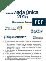 Jornada+Única