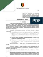 AC2-TC_00236_10_Proc_07040_07Anexo_01.pdf