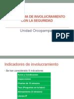 PROGRAMA DE INVOLUCRAMIENTO CON LA SEGURIDAD ORCOPAMPA.pptx