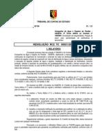 RC2-TC_00021_10_Proc_04187_04Anexo_01.pdf