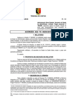 AC2-TC_00254_10_Proc_05296_08Anexo_01.pdf