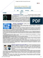 Investigaţii _ National Institute of Neurology and Neurosurgery.pdf