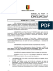 AC2-TC_00272_10_Proc_04313_08Anexo_01.pdf