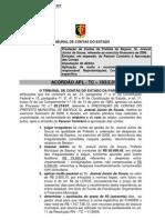 APL-TC_00183_10_Proc_02274_07Anexo_01.pdf