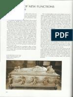Sculpture Taschen Tomb Sculpt0002