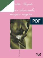 [La Sonrisa Vertical 125] Beyala, Calixthe - Mujer Desnuda, Mujer Negra [22214] (r1.0)
