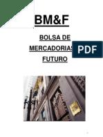 Apostila BM F