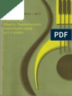 Cadernos_Musicais_Brasileiros_vol._1-_Ca.pdf