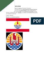 Polinesia Francesa.docx