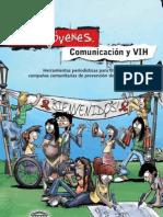 Comunicacion y vih