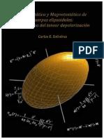 Formalismo Tensor Depolarizacion