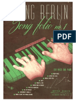 irving berlin song book.pdf