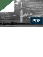 Tierra de nadie, tierra de todos. Estado, espacio y luchas campesinas en el Norte Amazónico de Bolivia (PDF)