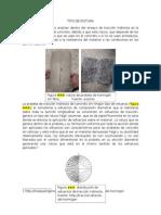 TIPO-DE-ROTURA.docx