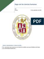 Análisis comparativo.pdf