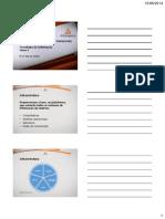 VA Sistemas de Informacoes Gerenciais Aula 2 Tema 2 Impressao