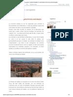 El Blog de Zaragatan_ Comportamiento Contraintuitivo de La Naturaleza