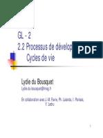 2.2_CyclesDeVie