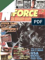 NForce01-Jul92
