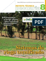 REVISTA_AGROPECUARIA_8.pdf