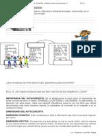 EL AUTOCONCEPTO.docx