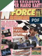 NForce03-Sep92
