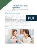 Síntomas y tratamiento de la depresión posparto.docx
