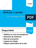 http://es.scribd.com/doc/36405702/La-Costa-Peruana#scribd