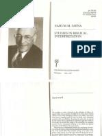 nmsintro.pdf