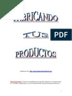 modulo1formulasfabricacion2-120527173854-phpapp01