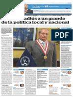 raul lozano UPAO.pdf