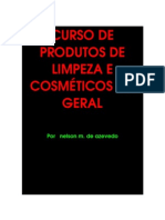 cursocompletoprodutosdelimpeza-110120213103-phpapp01