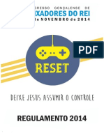 daerg_2014_regulamento
