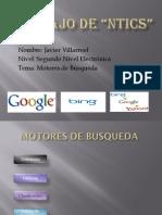 TRABAJO DE NTICSpdf