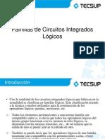 S02 - Familias logicas.pdf