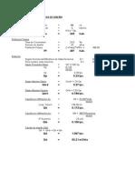 Evaluacion Final Mullipampa