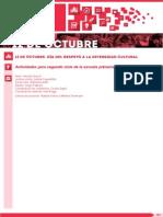 12 Octubre Acto PDF