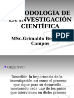 METODOLOGIA DE LA INVESTIGACION - copia.ppt