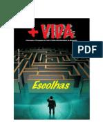 +Vida_Moscavide_6-web